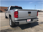 2018 Silverado 1500 Extended Cab 4x4 Pickup #18-0182 - photo 6