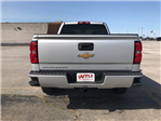 2018 Silverado 1500 Extended Cab 4x4 Pickup #18-0182 - photo 7