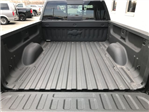 2018 Silverado 1500 Double Cab 4x4,  Pickup #18-0187 - photo 11