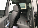 2018 Silverado 1500 Double Cab 4x4,  Pickup #18-0187 - photo 17