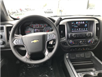 2018 Silverado 1500 Double Cab 4x4,  Pickup #18-0187 - photo 18