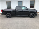 2018 Silverado 1500 Double Cab 4x4,  Pickup #18-0187 - photo 8
