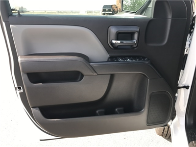 2018 Silverado 2500 Extended Cab 4x4 Pickup #18-0230 - photo 23