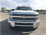 2018 Silverado 2500 Extended Cab 4x4 Pickup #18-0230 - photo 13