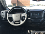 2018 Silverado 2500 Extended Cab 4x4 Pickup #18-0230 - photo 20