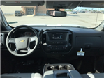 2018 Silverado 2500 Extended Cab 4x4 Pickup #18-0230 - photo 21