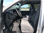 2018 Silverado 2500 Extended Cab 4x4 Pickup #18-0230 - photo 24