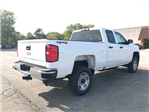 2018 Silverado 2500 Extended Cab 4x4 Pickup #18-0230 - photo 9