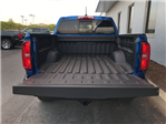 2018 Colorado Crew Cab 4x4 Pickup #18-0334 - photo 15
