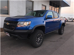 2018 Colorado Crew Cab 4x4 Pickup #18-0334 - photo 6