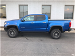 2018 Colorado Crew Cab 4x4 Pickup #18-0334 - photo 7