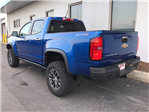 2018 Colorado Crew Cab 4x4 Pickup #18-0334 - photo 8