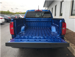 2018 Colorado Crew Cab 4x4 Pickup #18-0335 - photo 15