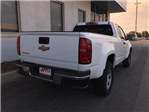 2018 Colorado Extended Cab Pickup #18-0336 - photo 10