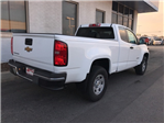 2018 Colorado Extended Cab Pickup #18-0336 - photo 11