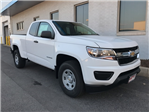 2018 Colorado Extended Cab Pickup #18-0336 - photo 13