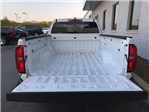 2018 Colorado Extended Cab Pickup #18-0336 - photo 15