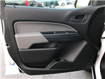 2018 Colorado Extended Cab Pickup #18-0336 - photo 23