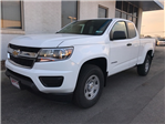 2018 Colorado Extended Cab Pickup #18-0336 - photo 6