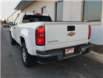2018 Colorado Extended Cab Pickup #18-0336 - photo 2