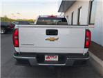 2018 Colorado Extended Cab Pickup #18-0336 - photo 9