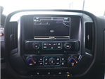 2018 Silverado 1500 Crew Cab 4x4 Pickup #18-0413 - photo 18