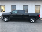 2018 Silverado 1500 Crew Cab 4x4 Pickup #18-0413 - photo 5