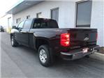 2018 Silverado 1500 Crew Cab 4x4 Pickup #18-0413 - photo 2