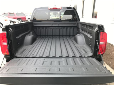 2018 Colorado Crew Cab 4x4, Pickup #18-1174 - photo 11