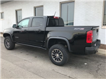 2018 Colorado Crew Cab 4x4, Pickup #18-1174 - photo 2