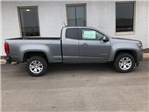 2018 Colorado Extended Cab, Pickup #18-1190 - photo 10