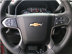 2018 Silverado 1500 Crew Cab 4x4, Pickup #18-1348 - photo 13