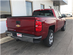 2018 Silverado 1500 Crew Cab 4x4, Pickup #18-1348 - photo 7