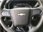 2018 Silverado 1500 Regular Cab 4x4,  Pickup #18-1379 - photo 13