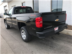 2018 Silverado 1500 Regular Cab 4x4,  Pickup #18-1379 - photo 2