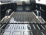 2018 Silverado 1500 Crew Cab 4x4,  Pickup #18-1384 - photo 11