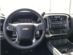 2018 Silverado 1500 Crew Cab 4x4,  Pickup #18-1384 - photo 18