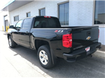 2018 Silverado 1500 Crew Cab 4x4,  Pickup #18-1384 - photo 2