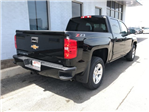 2018 Silverado 1500 Crew Cab 4x4,  Pickup #18-1384 - photo 7