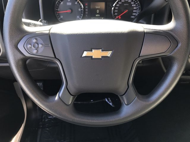2018 Silverado 1500 Double Cab 4x2,  Pickup #18-1510 - photo 13