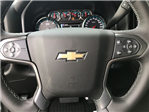 2018 Silverado 1500 Double Cab 4x4,  Pickup #18-1546 - photo 13