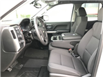 2018 Silverado 1500 Double Cab 4x4,  Pickup #18-1546 - photo 16