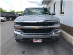 2018 Silverado 1500 Double Cab 4x4,  Pickup #18-1546 - photo 4