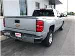 2018 Silverado 1500 Double Cab 4x4,  Pickup #18-1546 - photo 8