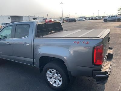 2018 Colorado Crew Cab 4x4,  Pickup #18-1552 - photo 4