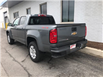 2018 Colorado Crew Cab 4x4,  Pickup #18-1552 - photo 2