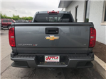 2018 Colorado Crew Cab 4x4,  Pickup #18-1552 - photo 6