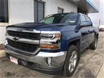 2018 Silverado 1500 Crew Cab 4x4,  Pickup #18-1724 - photo 5