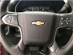 2018 Silverado 1500 Crew Cab 4x4,  Pickup #18-1743 - photo 13