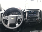 2018 Silverado 1500 Crew Cab 4x4,  Pickup #18-1743 - photo 18